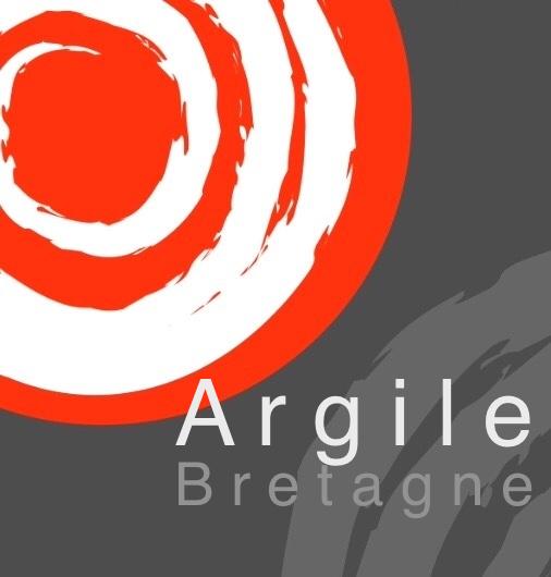 Logo Argile Bretagne