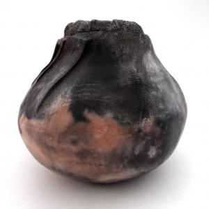Hurel Ph Pot