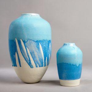 gares_guillaume_PH vase