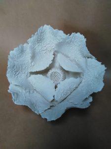 truchon florence PH 6